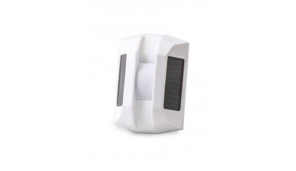 Беспроводной PIR датчик движения Saferhomee HB-T201