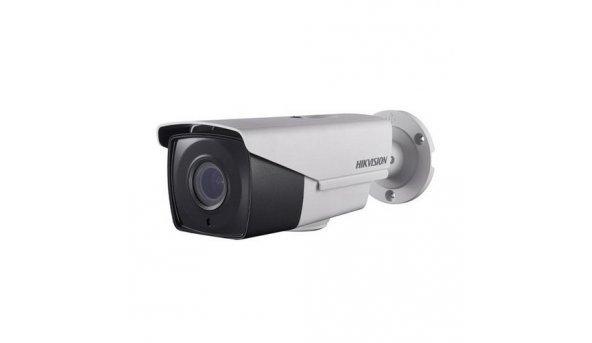 3.0 Мп Turbo HD відеокамера Hikvision DS-2CE16F7T-IT3Z