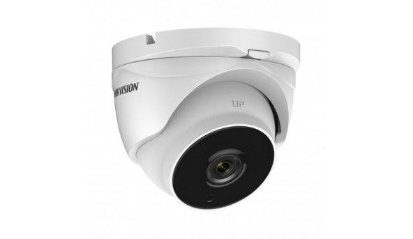 2.0 Мп Turbo HD відеокамера Hikvision DS-2CE56D7T-IT3Z