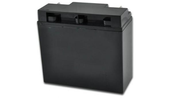 Аккумулятор для ИБП Full Energy FEP-1218