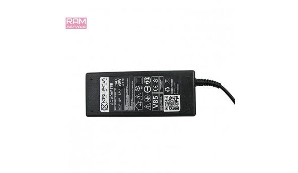 Acer19V4.74A90W5.5mm*1.7mm