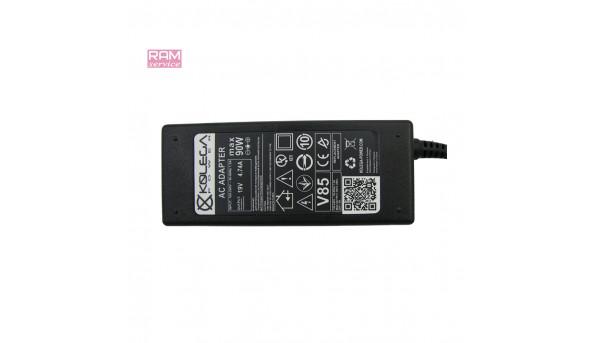 Samsung19V4.74A90W5.5mm*3.0mm pin inside Samsung19V4.74