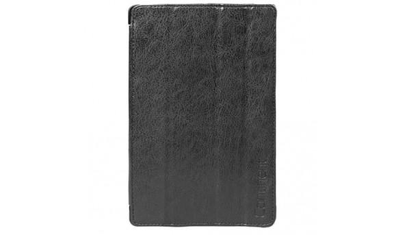 Чехол для планшета Continent Чехол для iPad mini IPM41 BL черный