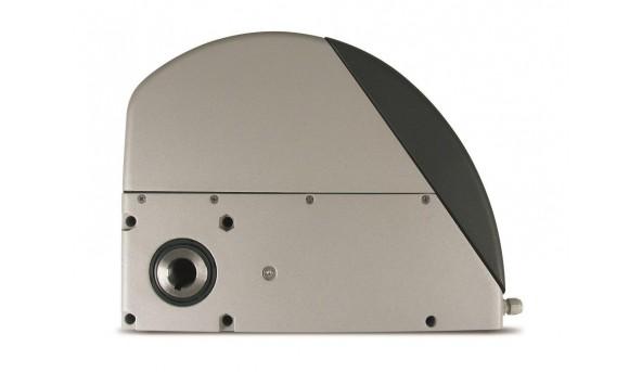 Высокоинтенсивный привод SU 2000 для промышленных секционных ворот площадью от 15 до 35 кв.м.