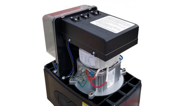 Автоматика для откатных ворот Gant BA400 комплект