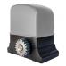 Автоматика для откатных ворот Gant IZ 600