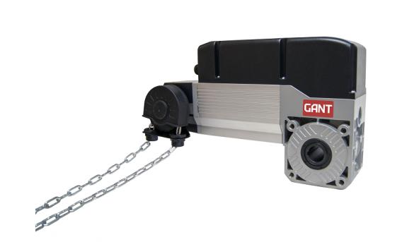 Автоматика для секционных промышленных ворот Gant KGT-6.100