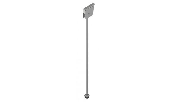 Шарнирная опора для стрелы BAMS/01 Roger Technology
