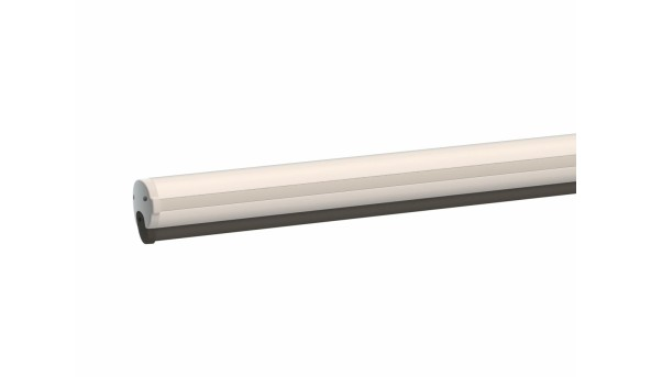 Стрела алюминиевая эллиптическая Roger Technology BA/90/6 длиной 6 м