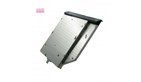 """CD/DVD привід для ноутбука, SATA, Acer Aspire E1-531G, 15.6"""", GT51N, Б/В, в хорошому стані, без пошкоджень"""
