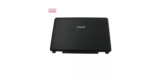 """Кришка матриці, для ноутбука, Asus K50C, 15.6"""", 13GNWP1AP010-1, Б/В, Є подряпини та потертості"""
