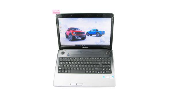 """Надійний ноутбук для щоденної роботи - MEDION AKOYA E6234, 15,6"""", Intel Pentium B960, 4 Gb, 500 Gb, Intel HD Graphics 2000 , Windows 10 Pro, Б/В"""