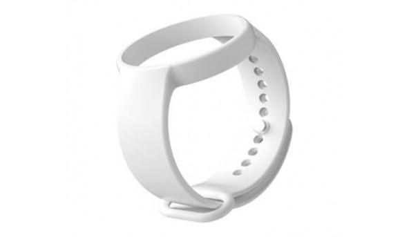 DS-PDB-IN-Wristband Браслет для портативной беспроводной тревожной кнопки DS-PDEBP1-EG2-WE