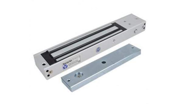 YM-280N(LED)-DS Электромагнитный замок