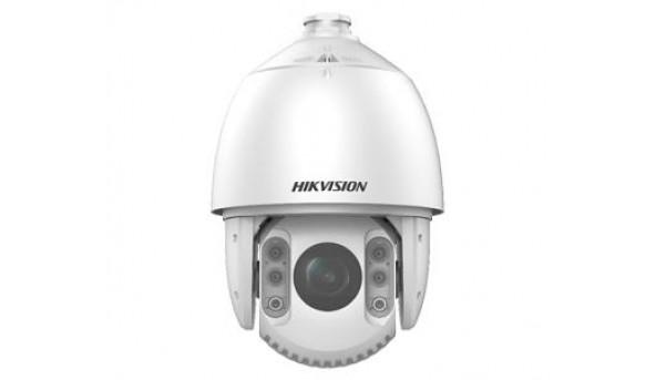 4Мп IP SpeedDome Hikvision