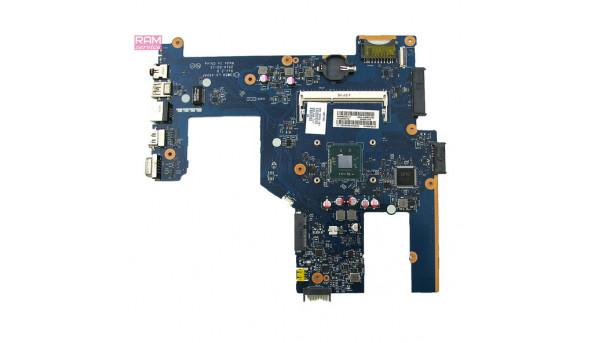 """Материнська плата, для ноутбука, HP 250 G3, 15.6"""", LA-A994P, ZSO50, Б/В. НЕ тестована. Продається на запчастини, або під відновлення"""