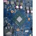 """Материнська плата, для ноутбука, Acer Aspire ES1-512, 15.6"""" , 448.03703.0011, Intel Mobile Celeron N2840, Б/В, Робоча"""
