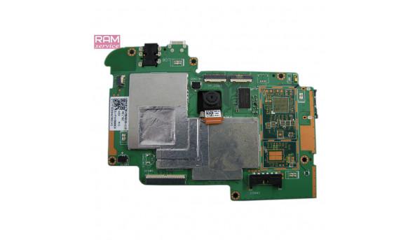 "Основна плата, планшет ASUS K017 Memo Pad 7"", FE170CG REV 1.1, Б/В, Не тестована"