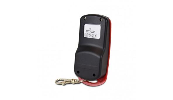 Брелок ZKTeco CMP200 Remote Control для управления шлагбаумом CMP200