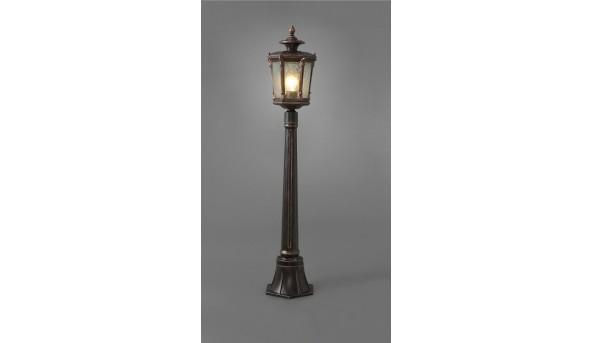 Парковый светильник Nowodvorski 4694 Amur
