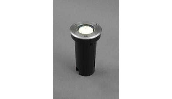Грунтовый светильник Nowodvorski 4454 Mon