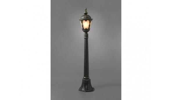 Парковый светильник Nowodvorski 4685 Tybr