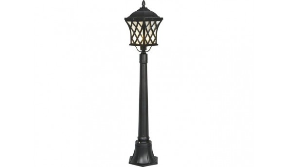 Парковый светильник Nowodvorski Tay 5294