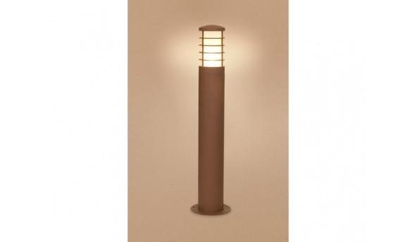 Парковый светильник Nowodvorski HORN 4906