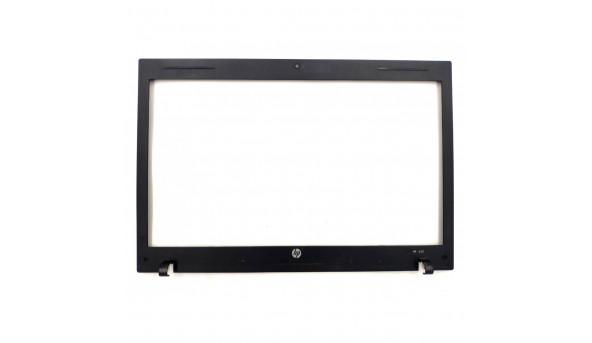 Рамка матриці для ноутбука HP 620, 625, 6070B0430301, 605758-001, Б/В