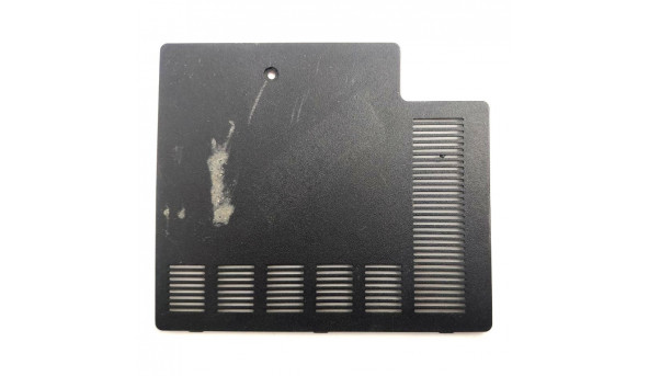 Сервісна кришка для ноутбука Asus U36J, 13N0-JMP0501, Б/В. Має зламаний один замочок