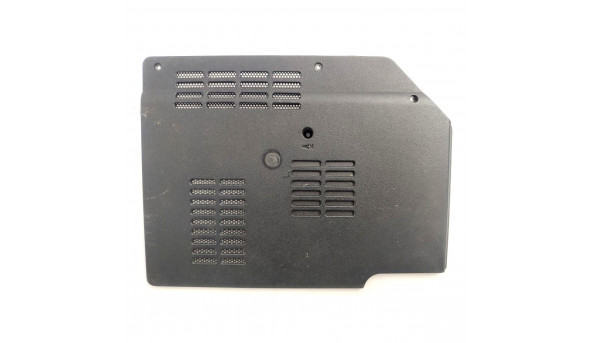 Сервісна кришка RAM для ноутбука Asus X80L, 13GNNW1AP011-2, б/в