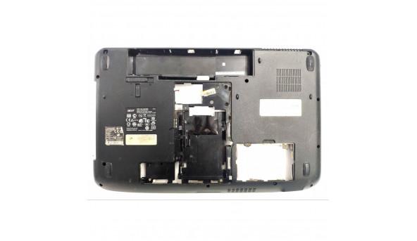 Нижня частина корпуса для ноутбука Acer Aspire 5738, MS2264, 39.4CG02.XXX, WIS604CG390.В хорошому стані