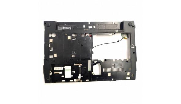 Нижня частина корпусу для ноутбука HP 625, 1290VV1BBB01, Б/В