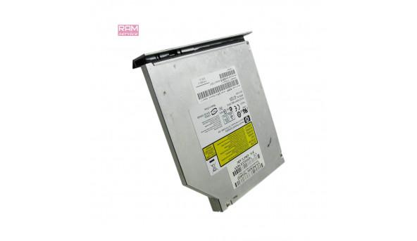 CD/DVD привід, E-IDE/ATAPI, для ноутбука, HP G5000, 438472-ABC, Б/В, В хорошому стані, без пошкоджень