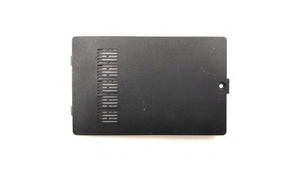 Сервісна кришка для ноутбука TOSHIBA SATELLITE L500, FA073000G00, Б/В