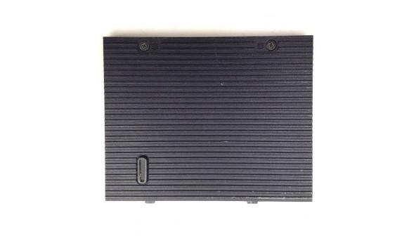 Сервісна кришка для ноутбука HP Presario C300, C500, V5000, ZV5000, APZIP000400, Б/В
