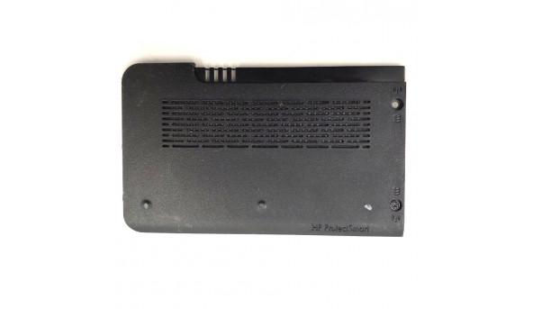 Сервісна кришка для ноутбука HP Pavilion dv6-2000, ACME E173569, Б/В