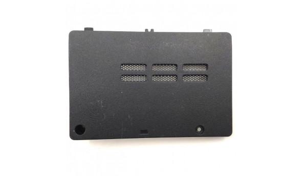 Сервісна кришка для ноутбука Acer Aspire 5536, 5236, WIS604CG0600, Б/В