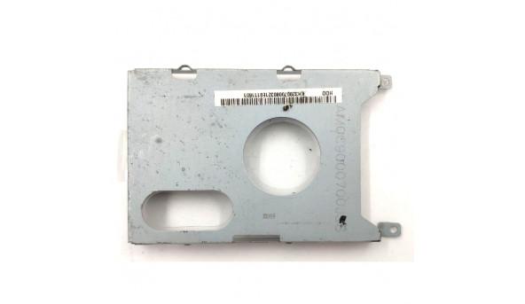 Шахта Hdd для ноутбука Acer 5552, 5552g, Am0c9000700jss, Б/В