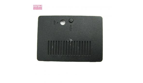 """Сервісна кришка, для ноутбука, HP Pavilion DV7-4131SA, 17.3"""", AP07F000, Б/В, В хорошому стані, без пошкоджень"""