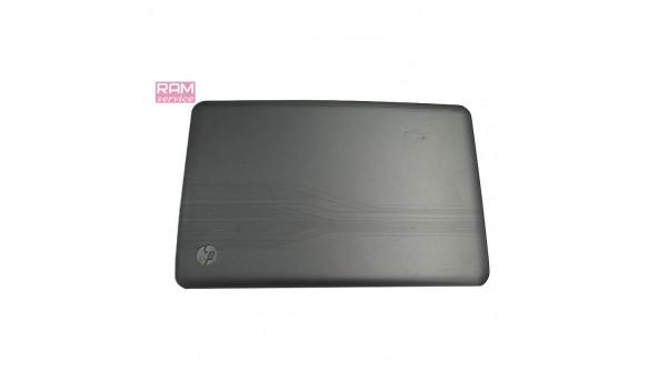 """Кришка матриці, для ноутбука, HP Pavilion DV7-4131SA, 17.3"""", RIT3JLX9TP, Б/В, Є подряпини та потертості"""