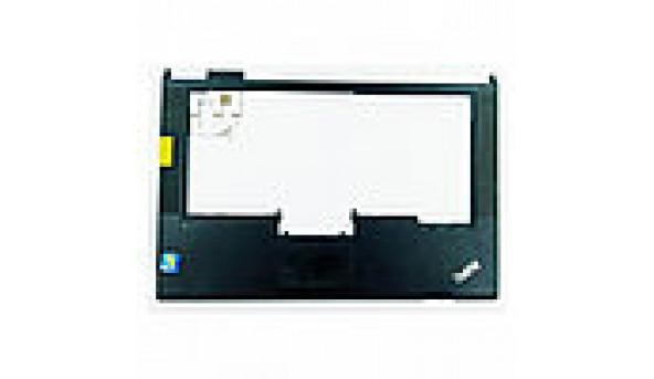 Оригінальний чохол для lenovo ThinkPad T420 T420I, порожня підставка для клавіатури, кришка для ноутбука