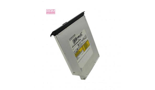 D/DVD привід, SATA, Samsung SN-S083, для ноутбука, Б/В, В хорошому стані, без пошкоджень