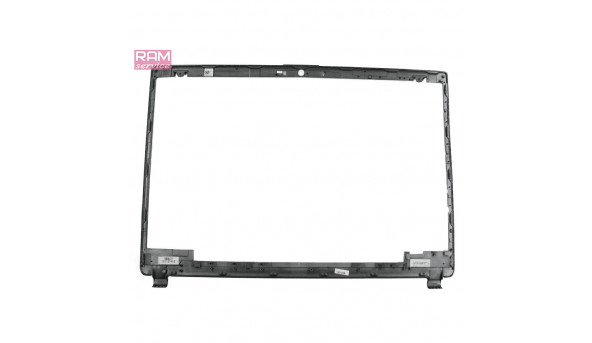 "Рамка матриці, для ноутбука, Acer Aspire M5-481PT, 14"", EAZ09008010, Б/В, В хорошому стані, без пошкоджень"