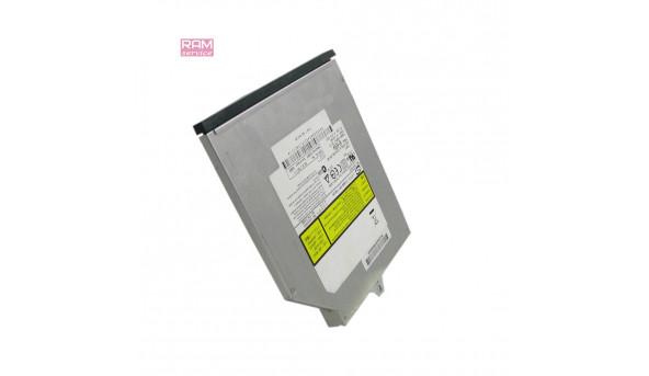 CD/DVD привід, NEC ND-6650A, IDE SLIM, для ноутбука, Б/В, В хорошому стані, без пошкоджень
