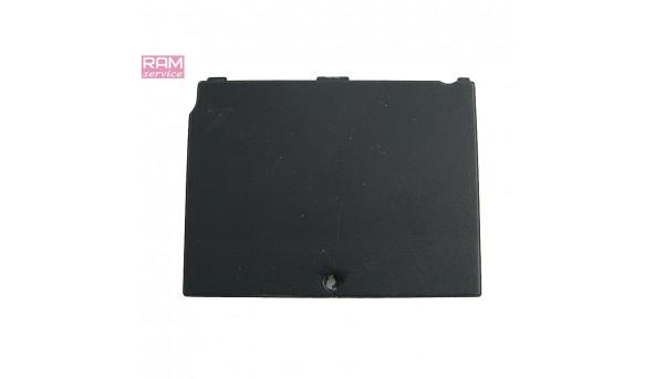 """Сервісна кришка, для ноутбука, Fujitsu Siemens Amilo Pro V2035, 15.4"""", 24-46381-00, Б/В, В хорошому стані, без пошкоджень"""