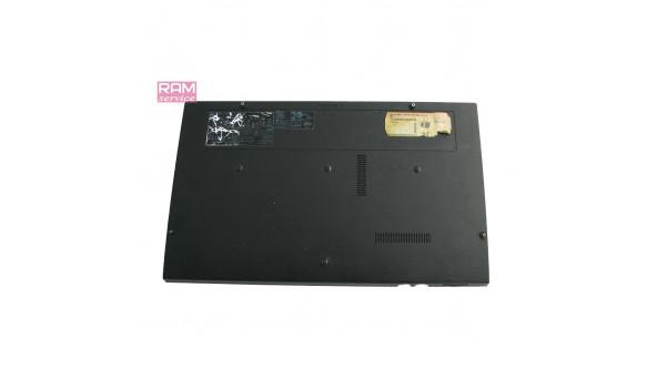 """Сервісна кришка, для ноутбука, HP 625, 15.6"""", 6070B0431201, 605785-001, Б/В, Є подряпини та потертості"""
