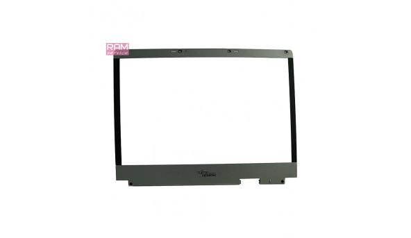 """Рамка матриці, для ноутбука, Fujitsu Siemens Amilo Pro V2035, 15.4"""", 80-41182-00, Б/В, В хорошому стані, без пошкоджень ,"""