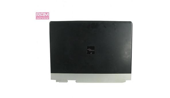 """Кришка матриці, для ноутбука, Fujitsu Siemens Amilo Pro V2035, 15.4"""", 80-41181-00, Б/В, Є пошкодження кріплень (фото)"""