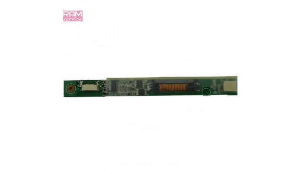 """Інвертор матриці, для ноутбука, Fujitsu Siemens Amilo Pro V2035, 15.4"""", 12-01857-05, Б/В, В хорошому стані, без пошкоджень"""